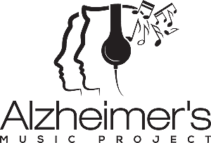 Alzheimer's Music Project, Inc.