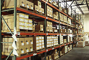 WANTED: Excess Inventory - tools, hardware, home reno products