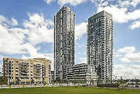 GRAND RESIDENCES AT PARKSIDE VILLAGE-MISSISSAUGA CONDOS FOR SALE