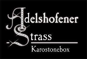 karostonebox