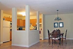 Large 2 Bedroom avail. May 1st, 12 mth lease, pet friendly