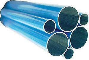 Aluminum Tubing Sizes >> Aluminium Tubes | Metalworking Supplies | eBay UK