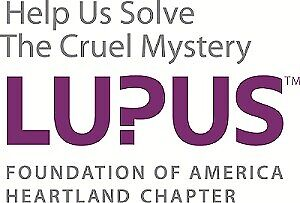 Lupus Foundation of America-Heartland Chapter