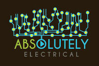 Are you looking for perfect electrical work at a great price?