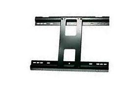 Hitachi PWT001 For Wall Mounting TVs
