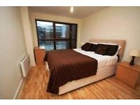 3 Bed Flat In Clapham - £500pw!! ABSOLUTE STEAL!