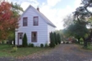 Great deal on Fixer Upper - 1 1/2 Story Cozy home for sale