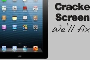 IPHONE_iPAD_TABLET REPAIRS Cabramatta West Fairfield Area Preview