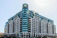 Penthouse In Richmond Hill
