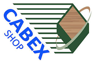 Cabexshop