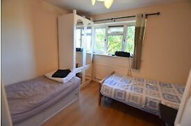 Lovely Nice Room In Brougton For Rent- All Inclusive Of Broadband,Electric,Council Tax,Sky Etc
