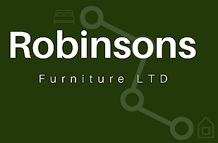 robinsons-furniture