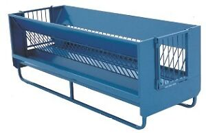 Livestock Equipment - Feeders/Penning/Gates Kitchener / Waterloo Kitchener Area image 4