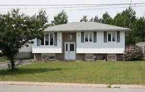 House for rent in Hanmer