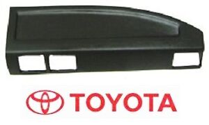 Toyota-Pickup-4-Runner-84-85-86-Molded-Dash-Cap-Cover