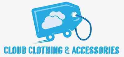 Cloud Clothing and Accessories