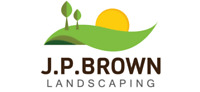 J.P Brown Landscaping  Lawn care and Snow removal