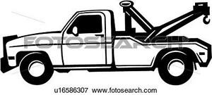 Towing Ottawa Region-819 209 0415-