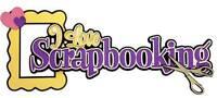 Scrapbooking Bazaar