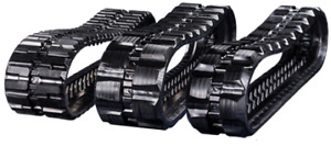 WE GOT GREAT DEALS ON RUBBER TRACK FOR YOUR MACHINE