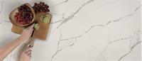Granite and Quartz Sales Person