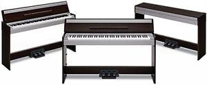 Piano Yamaha Arius YDP S31