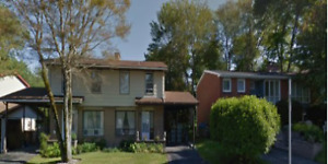 A great lovely home for Rent in Clayton Park