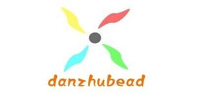 danzhubead