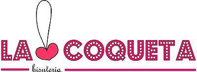 La Coqueta Jewelry
