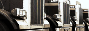 Lease-Financing for your heavy equipment needs Sarnia Sarnia Area image 1
