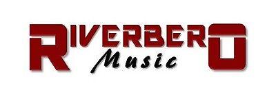 riverberomusic