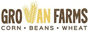 GroVan Farms - Family Cash Crop Operation Looking for Land