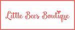 little-bees-boutique
