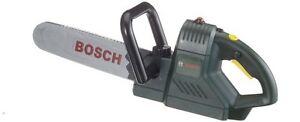 Kettensäge Spielzeug Bosch Kinder Motorsäge Säge Mini Sägen Werkzeug Geschenk
