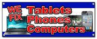 Cell phones/ Laptops shop sale & repair