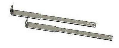 Panasonic Car Stereo Cd Radio Removal Release Extraction Keys Tool Pair CT22PA02