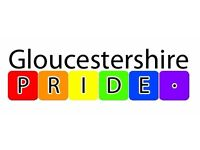 Stallholders Wanted for Gloucestershire Pride, 10th June 2017