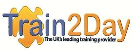 Health & Social Care – 1 Day Mandatory Training for £60