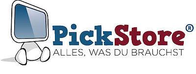 Pick-Store