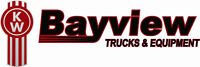 HEAVY EQUIPMENT (TRUCK/TRANSPORT TECHNICIAN)