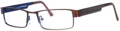 Prescription Safety Glasses Made With Your Own Rx. DGXL-1 Wide Fit Big (Wide Prescription Glasses)