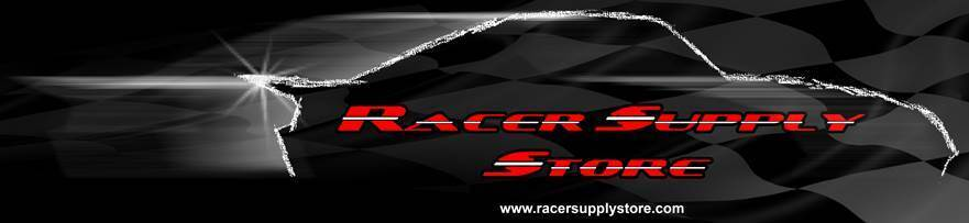 Racer Supply Store