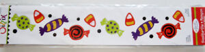 Sizzix Sizzlits Decorative Strip Die - Candy - $15