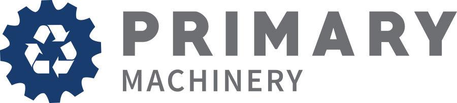 primarymachinery