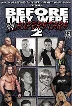 WWE Before They Were Superstars 2