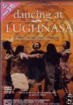 100 copies of brand new Dancing At Lughnasa DVDs Craigmore Playford Area Preview