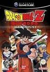Dragonball Z: Budokai | GameCube | iDeal