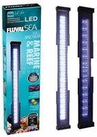 Rail de lumières pour aquarium Fluval Sea (négo)