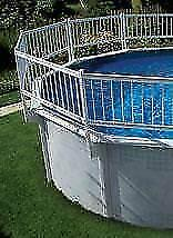 Manufacture Direct Pools - Steel and Salt Friendly - Guaranteed Best Price or we will beat it!