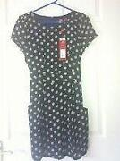 BNWT Size 10 Ladies Dress
